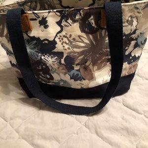 Thirty-One Demi Bag
